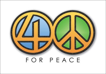 4 peace MASTER 1000dpi web